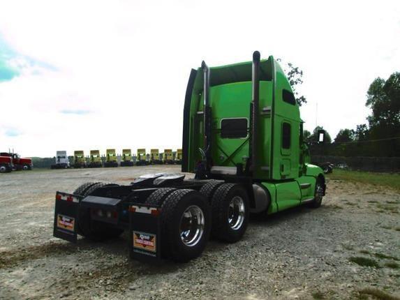 Used Good IMS IM805-NR1  Driver #free shipping