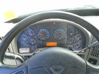 2009 International 7300