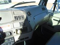 2006 Sterling L7500