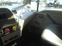 2006 Sterling LT8500