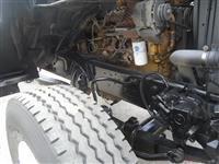 1997 Ford LNT9000