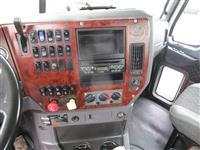 2008 Mack CXU613