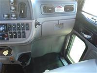 2012 Peterbilt 367