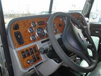 2009 Peterbilt 367