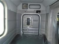 2006 Peterbilt 378