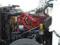 2007 Peterbilt 378