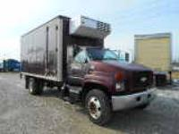 Used 1997Chevrolet for Sale