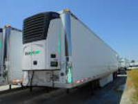 Used 2011Great DaneSuper Seal for Sale