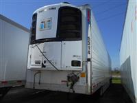 Used 2014UTLITY3000R for Sale