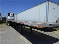Used 2006TranscraftEagle for Sale