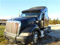 Used 2004 Peterbilt 387 for Sale