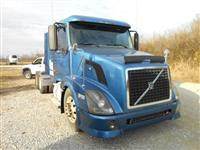 Used 2006 Volvo 430 for Sale