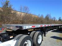 Used 2015Transcraft for Sale
