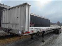 Used 2003MANAC for Sale