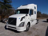 Used 2012Volvo780 for Sale