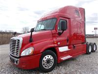 Used 2015FreightlinerCA12564SLP - CA for Sale
