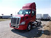 Used 2013FreightlinerCascadia for Sale