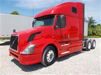 Used Trucks And Trailers Truck And Trailer Sales