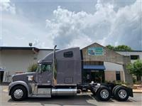 7E Truck Sales >> 7E Sales - Trucks for Sale - Used Medium and Heavy Duty Truck Sales