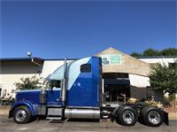 Freightliner Classic Trucks for Sale - Trucks for Sale