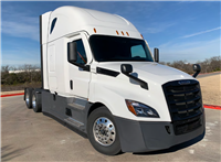 New 2020FreightlinerCascadia 125 Evolution for Sale