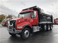 New 2018VolvoVHD84F for Sale
