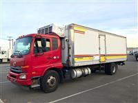 2012 UD 3300