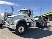 New-Mack-GR64F-58rr-Mixer-Cab-Chassis-Truck-For-Sale-Near-Me