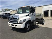 Used 2014Hino338 for Sale