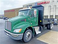 New 2022KenworthT270 for Sale