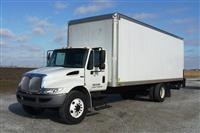 Used 2013International4300 for Sale