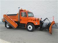 2003FreightlinerFL80