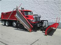 Used 2008International7600 for Sale