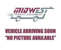 2013 Chevrolet STARCRAFT