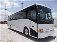 2009General Coach America - GCA3035RE