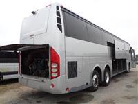 2013Volvo9700