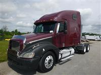 2006FreightlinerCL12064ST