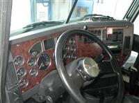 2009MackCXU-613