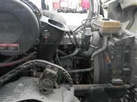 2007VolvoVNL64T630