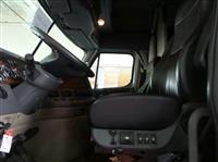 2010 Freightliner CA125SLP