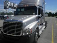 2012FreightlinerPX125064ST