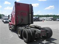 2006FreightlinerCST120