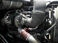 2004MackCX613