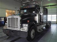 1999FreightlinerFLD120