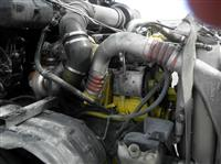 2006KenworthT2000