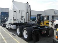 2005FreightlinerCST120