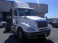 2006FreightlinerCL120