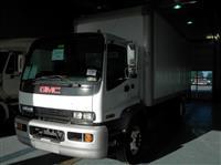 2005GMCT7500