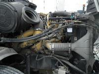 2009FreightlinerFLC120064ST