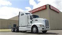 2014KenworthT660